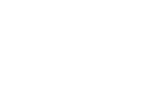 Jodi Stilp Photography, LLC.